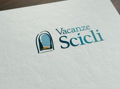 Vacanze Scicli