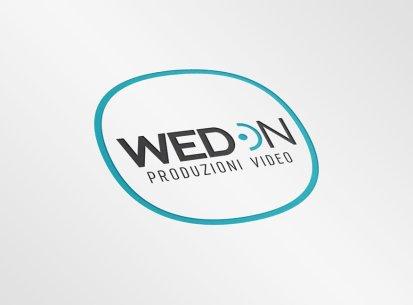 wedon