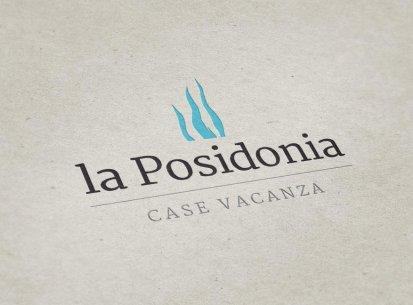 la Posidonia