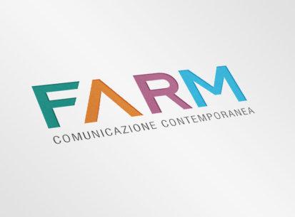 FARM comunicazione