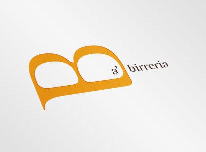 a' birreria