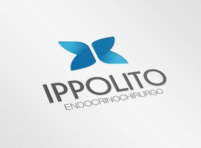 Dottor Ippolito