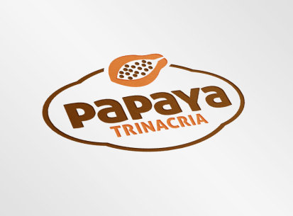 Papaya Trinacria