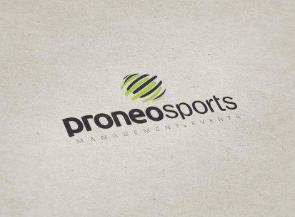 Proneo sports