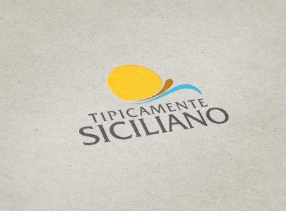 Tipicamente Siciliano