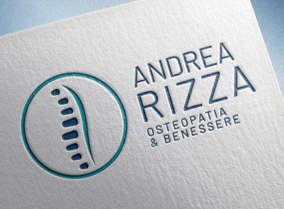 Andrea Rizza