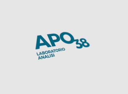 Apo38
