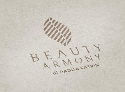 Beauty Armony