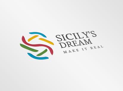 sicily's dream